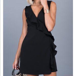 Vestique breakaway dress, size S - never worn
